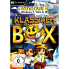 Magnussoft Klassiker Box für Windows 8 (PC)