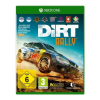 Codemasters DiRT Rally (XONE)