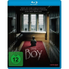 KochMedia The Boy (Blu-ray)