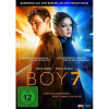 KochMedia Boy 7 (DVD)