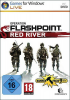 Operation Flashpoint Red River PC Hammerpreis