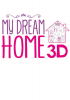 My Dream Home 3D, ESD (Download) (PC)